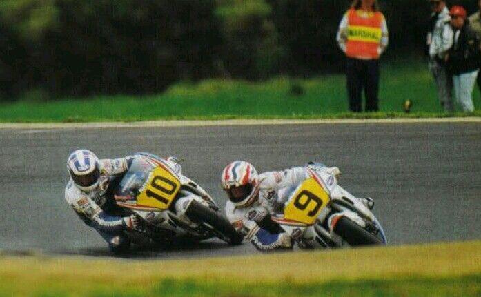 Gardner_Doohan_1990