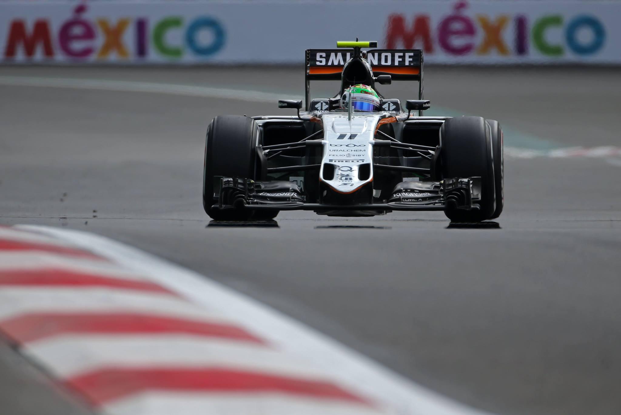 mexico_sexta_2016f1-1