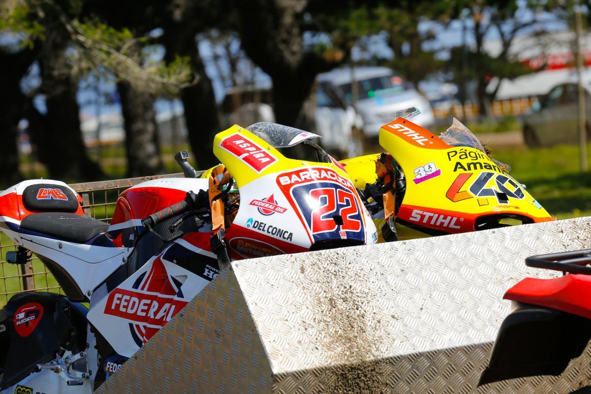 moto2_australia_2016domingo