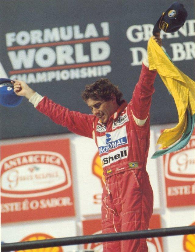 brasil_1993_f1-32
