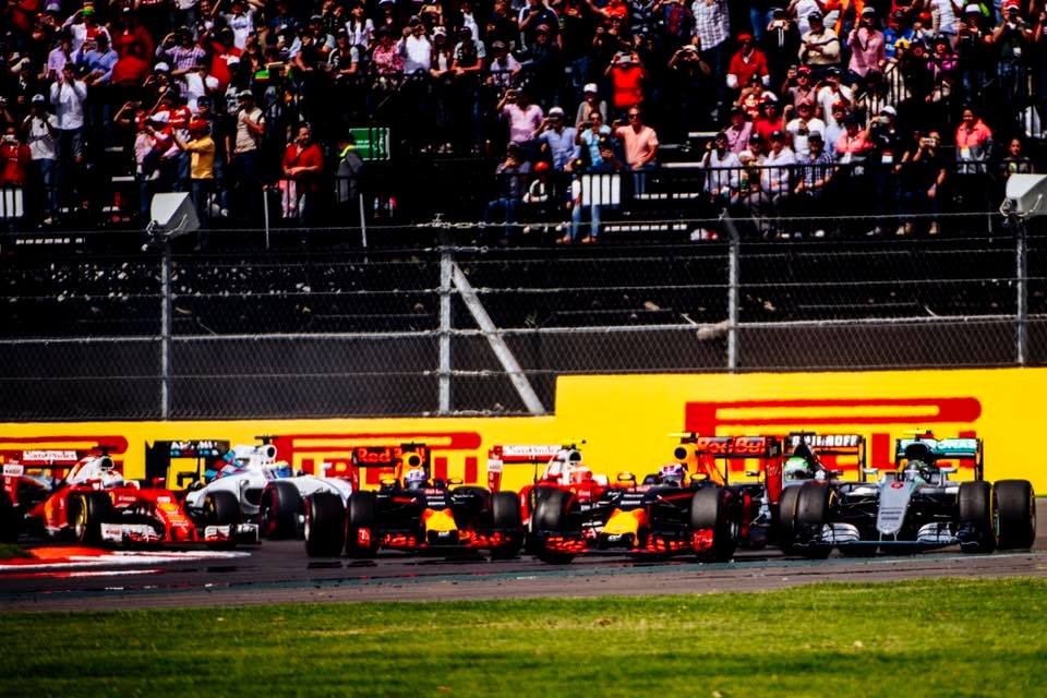 mexico_domingo_f12016-8